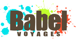 Association Babel Voyages