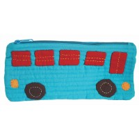 Trousse Bus