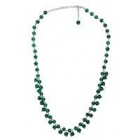 Collier Accalmie