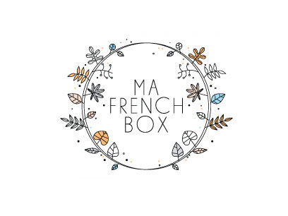 french-box