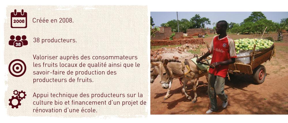 commerce equitable renovation ecole