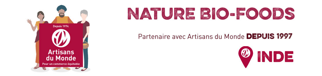 nature bio foods