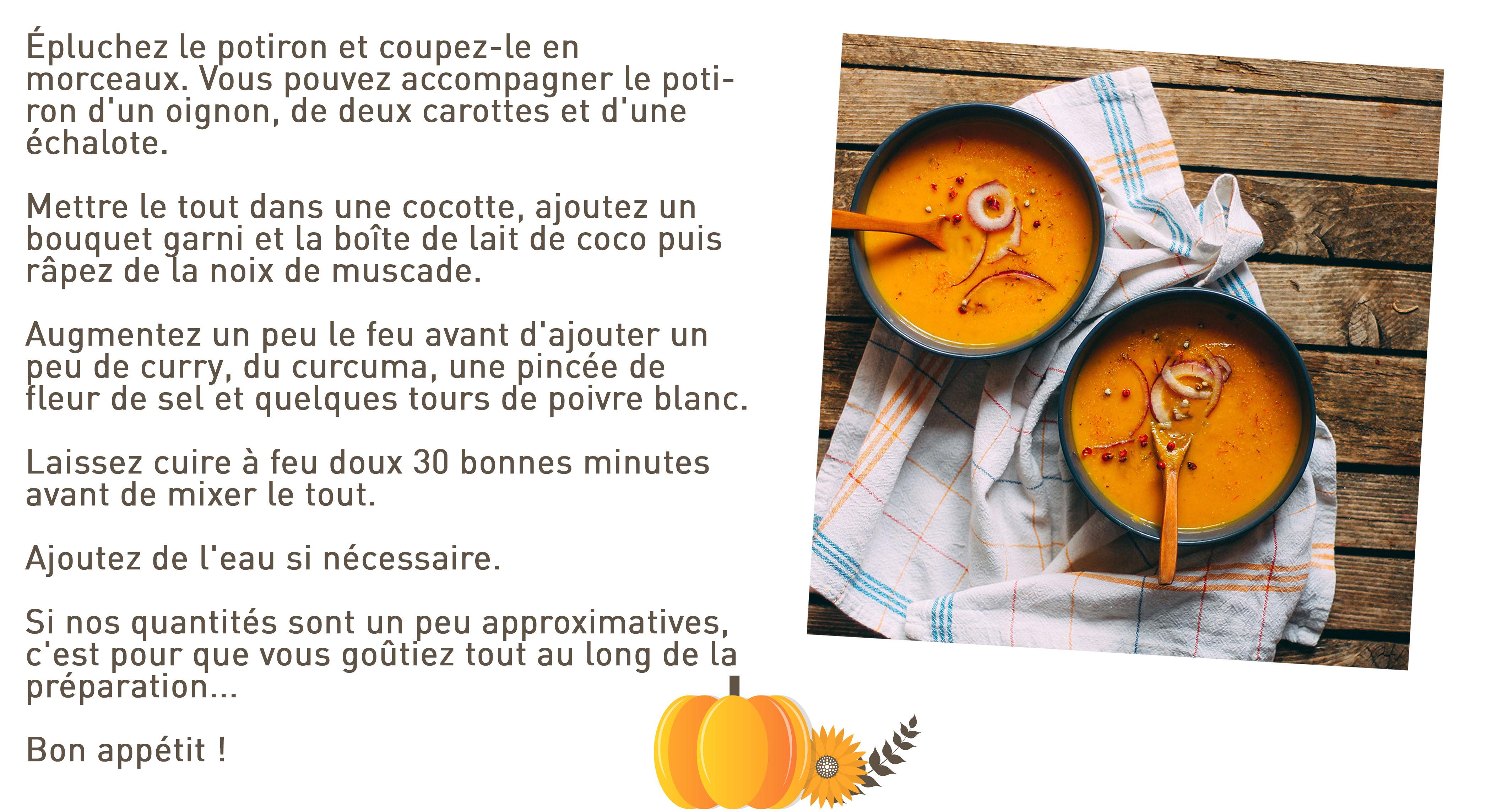 cuisiner le poivre blanc