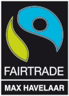 FairTrade-Max Havelaar, le label du commerce équitable