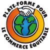 Plate-forme pour le commerce équitable