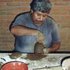 CRISIL, artisanat issu du commerce équitable