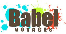 Association Babel Voyages