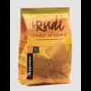 Crackers au sésame et quinoa iRudi - 250 g
