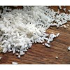 riz hom mali bio equitable 5kg