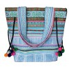 Grand sac fourre-tout Vimong