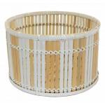 corbeille bambou ethique