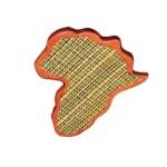Décoration murale africa