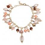 bracelet-perle