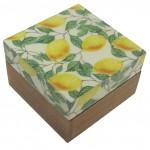 boite-carrée-citron