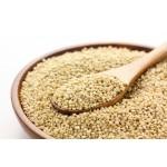 quinoa vrac 5 kg bio equitable
