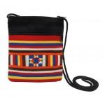 sac-passeport-equitable-multicolore