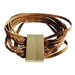 bracelet-cuir-laiton
