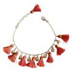 bracelet-multicolore-tissu-inde-equitable