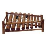 xylophone banilais equitable