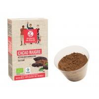 cacao-maigre-equitable-bio-chocolat-