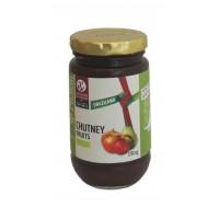 Sauce Chutney Fruits - 150g - Swaziland