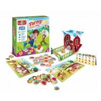 Farmy up Bioviva