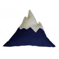 Coussin Himalaya
