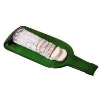Planche bouteille recyclée