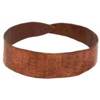 Bracelet Mida