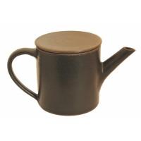 Carafe / théière Terracotta