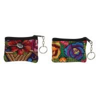 porte-monnaie-tissus-recyclés-guatemala-tradition