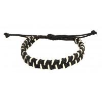 Bracelet Nami