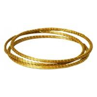 bracelets or vegetal