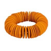 Bracelet Cupe