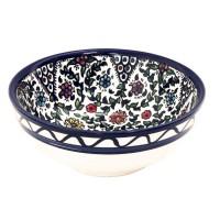bol ceramique palestine