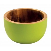 bol bois ethique vert