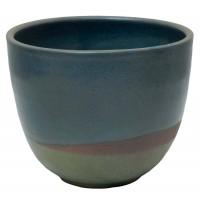 bols céramique ethnique