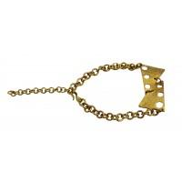 Bracelet Mshale - Kenya