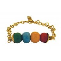Bracelet Tandala
