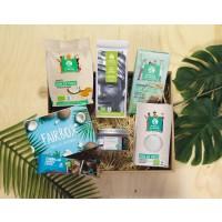 box-bio-equitable-fairbox-coco-cocotier