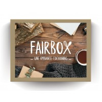 fairbox-ambiance-cocooning