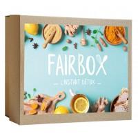 fairbox-instant-detox