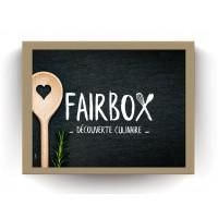 box-equitable-bio-juin-decouverte-culinaire
