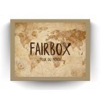 fairbox-tour-du-monde-equitable