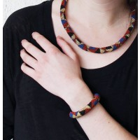 bracelet equitable