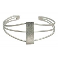 bracelet argente equitable