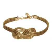 bracelet or vegetal