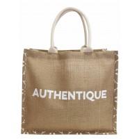 sac cabas authentique équitable