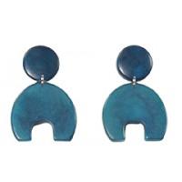 boucles-oreilles-tagua-bleu-equitable
