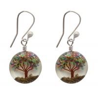 boucles-oreilles-arbre-multicolore-equitable